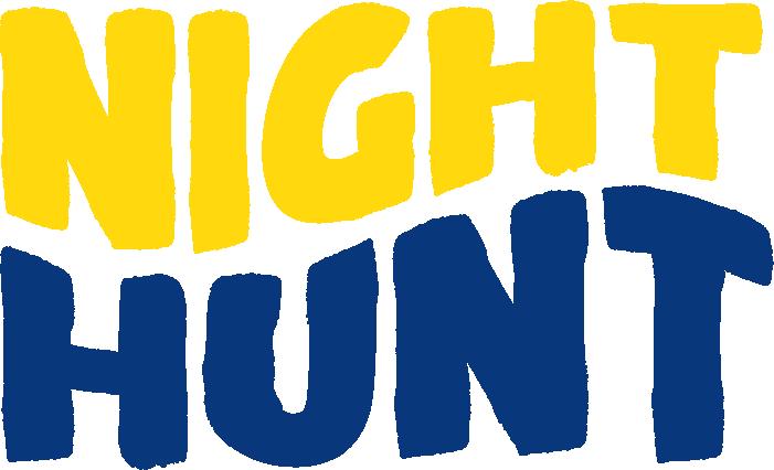 Nighthunt